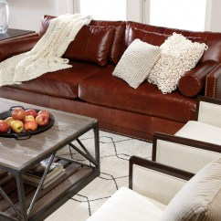 Chadwick Sofa Ethan Allen Reviews 2 Seater White Leather Bed 20 Top Sofas Ideas