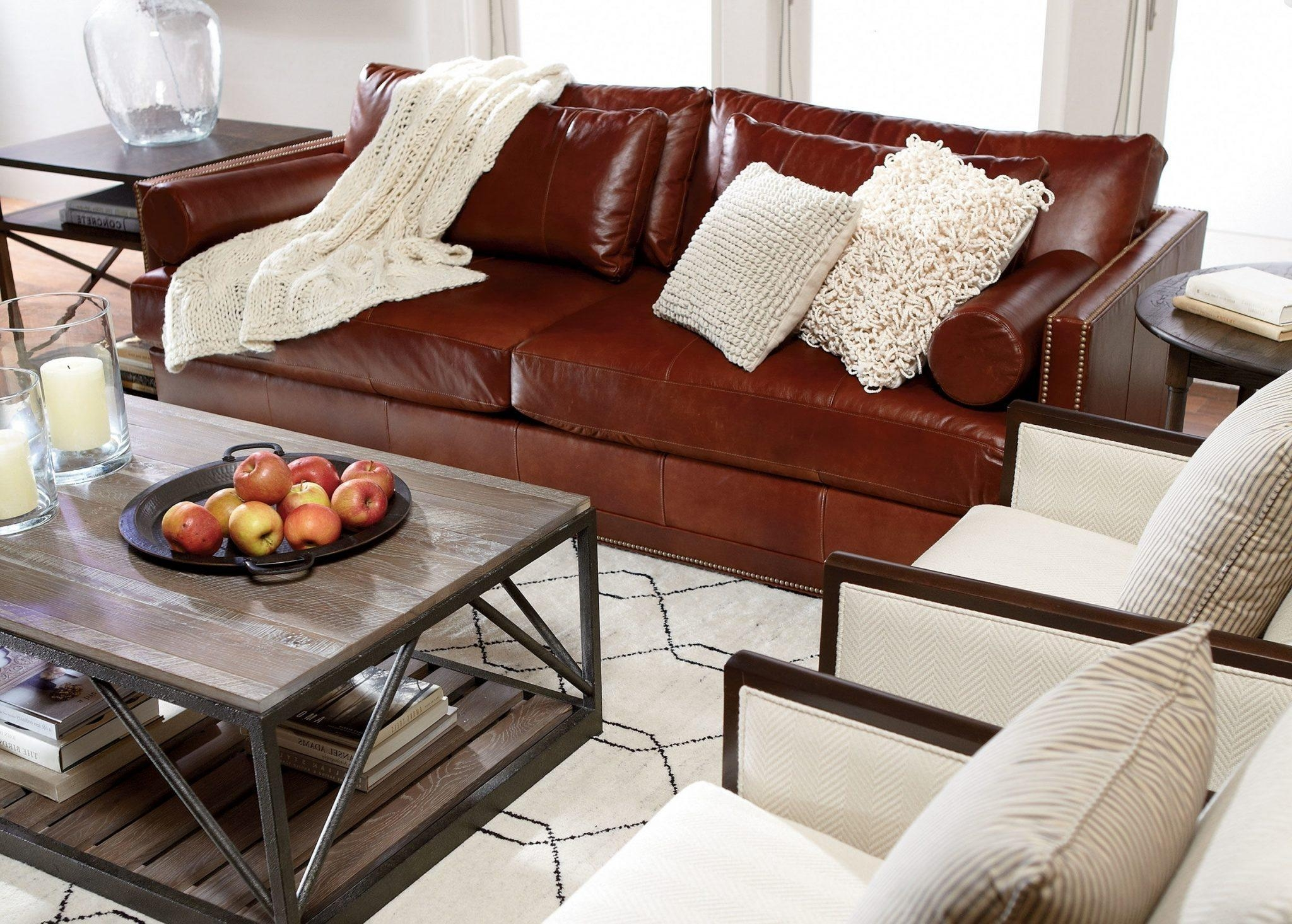 chadwick sofa ethan allen reviews best family sofas uk 20 top ideas
