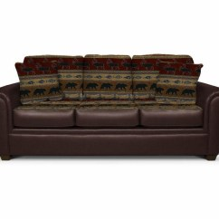 Leather Sofa Richmond Hill Bestway 5 In 1 Bed Review 20 Collection Of Sofas Ideas