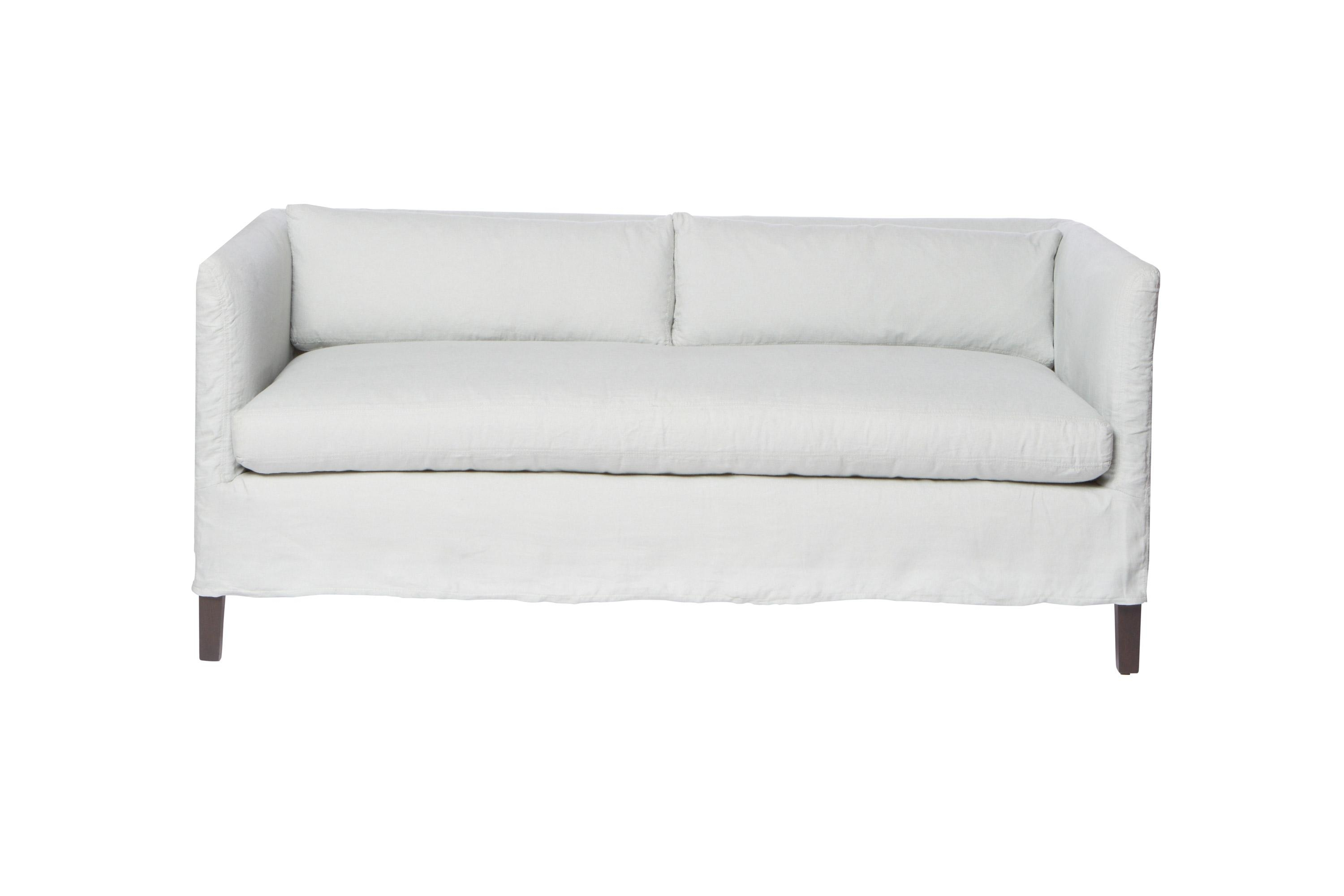 armless sofas old fashioned sofa chairs 20 best ideas slipcovers