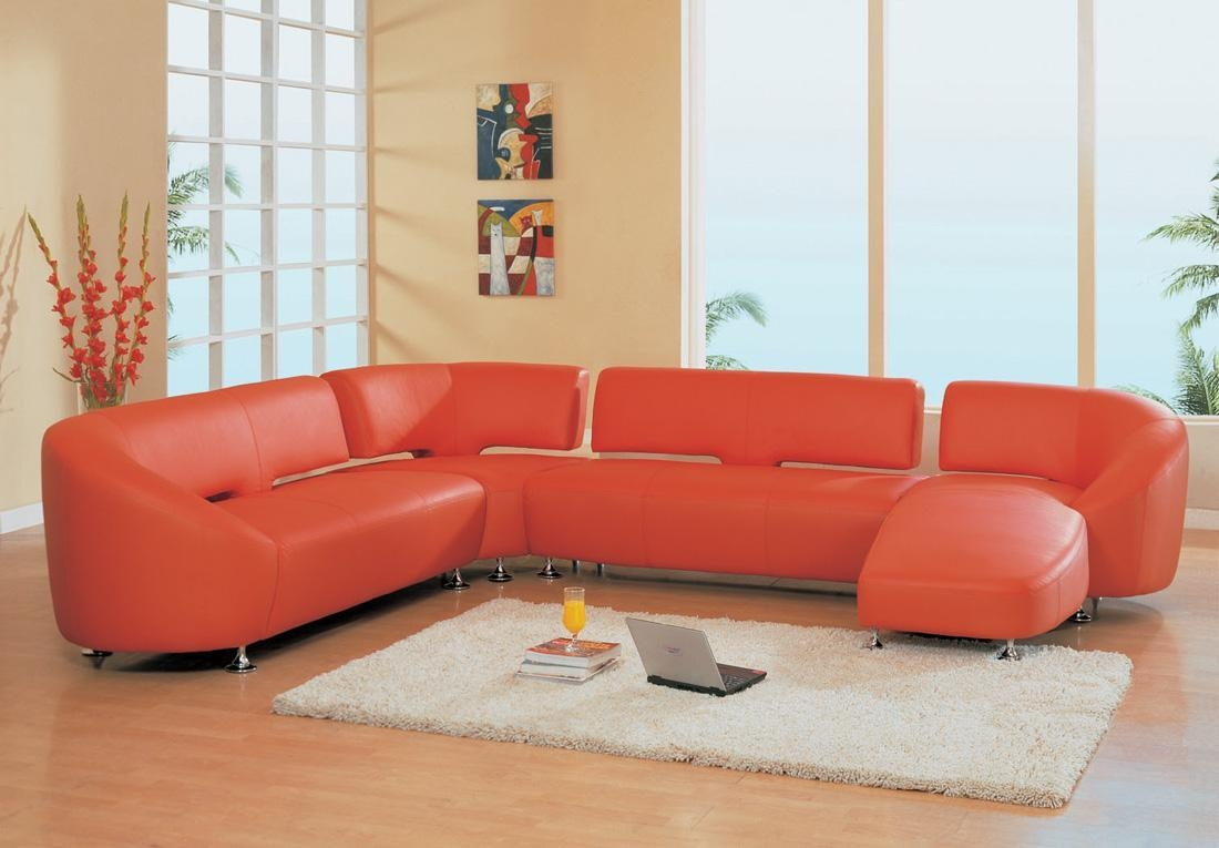 lazyboy leather sofas white stretch slipcovers for 20 top sectional small spaces with recliners ...