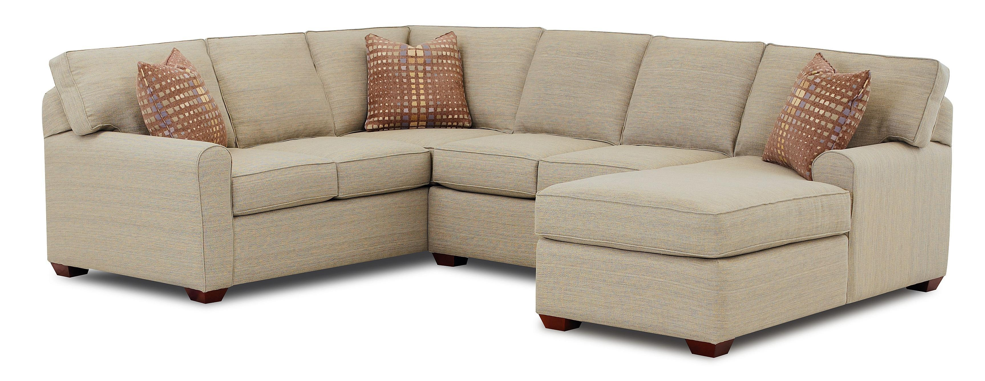 20 Best Ideas Pull Out Sectional  Sofa Ideas