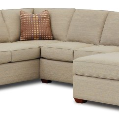 Macy S Furniture Sofa Beds Brown Cream Carpet 20 Best Ideas Pull Out Sectional