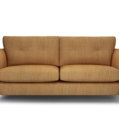Mid Century Sofa For Cheap Sectional Connectors 4 Pack 2019 Latest Retro Sofas Ideas