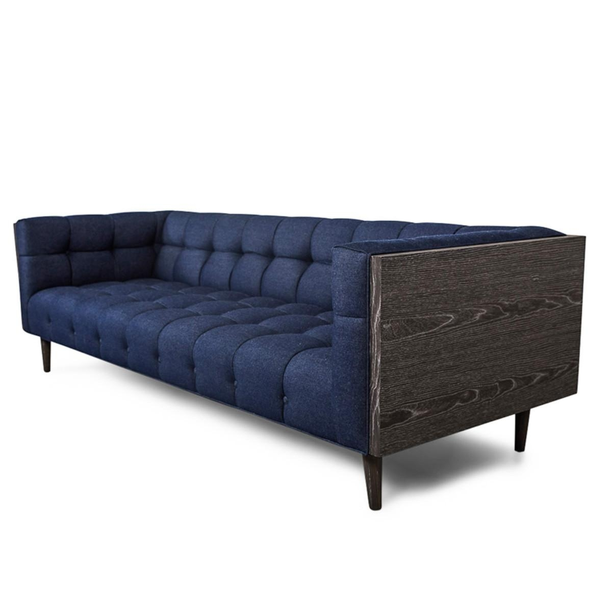cheap mid century sofas carol bolton sofa 2019 latest retro ideas