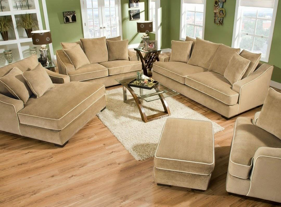 sectional sofas orange county ca sofa cushion refilling service 2018 latest oversized chairs | ideas