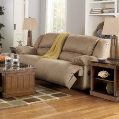 Large Overstuffed Sofas Dark Brown Leather Sofa Decorating Ideas And Chairs