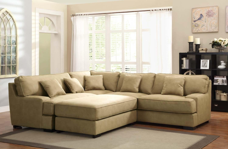 big sectional sofas canada power motion dual reclining sofa 2018 latest oversized ideas
