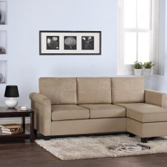Cheap Sofas Portland Oregon Frame Sofa 20 43 Choices Of Sectional Ideas