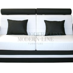 Pull Out Bed Sofa Best Vacuum Cleaner To Clean Sofas 20 Collection Of Queen Size Ideas