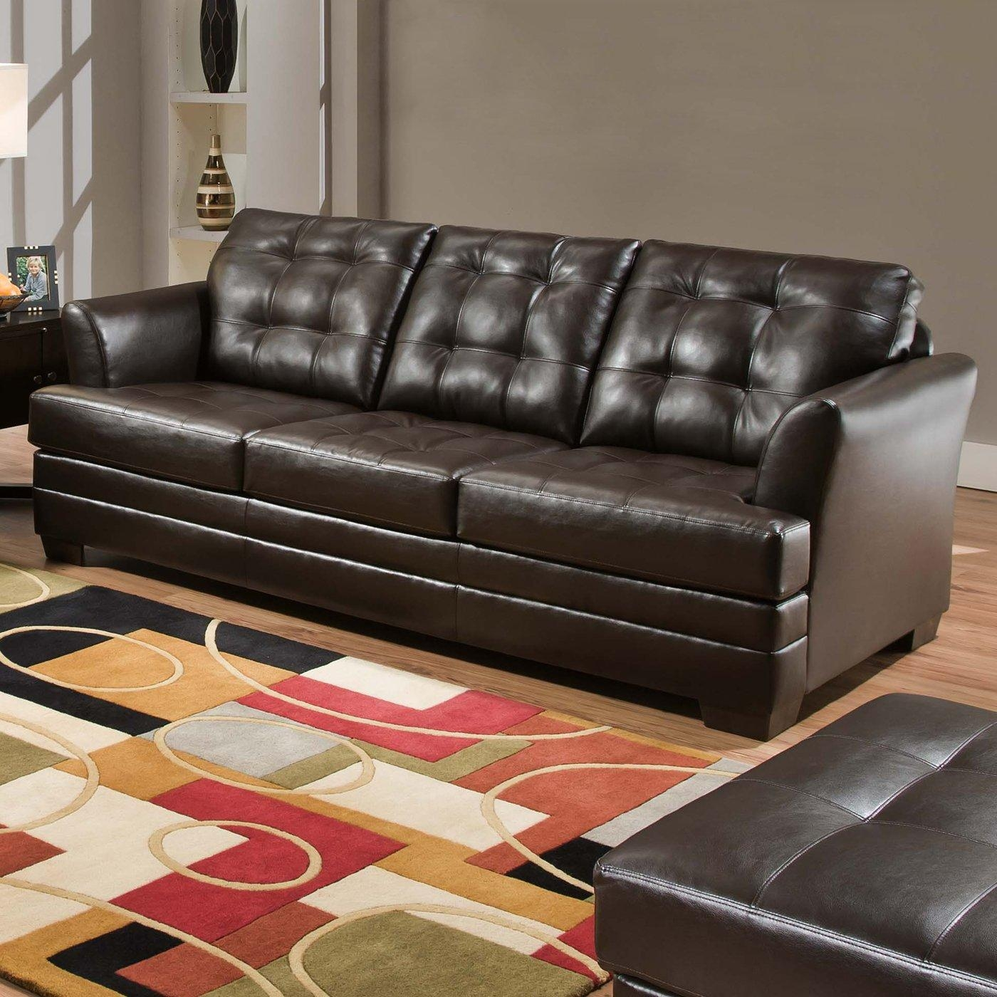 ashley sleeper sofa 2 seater and recliner chair 20 best collection of simmons sofas ideas