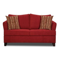 Big Lots Simmons Leather Sofa Brugte Wegner Sofaer 20 Best Collection Of Sleeper Sofas Ideas