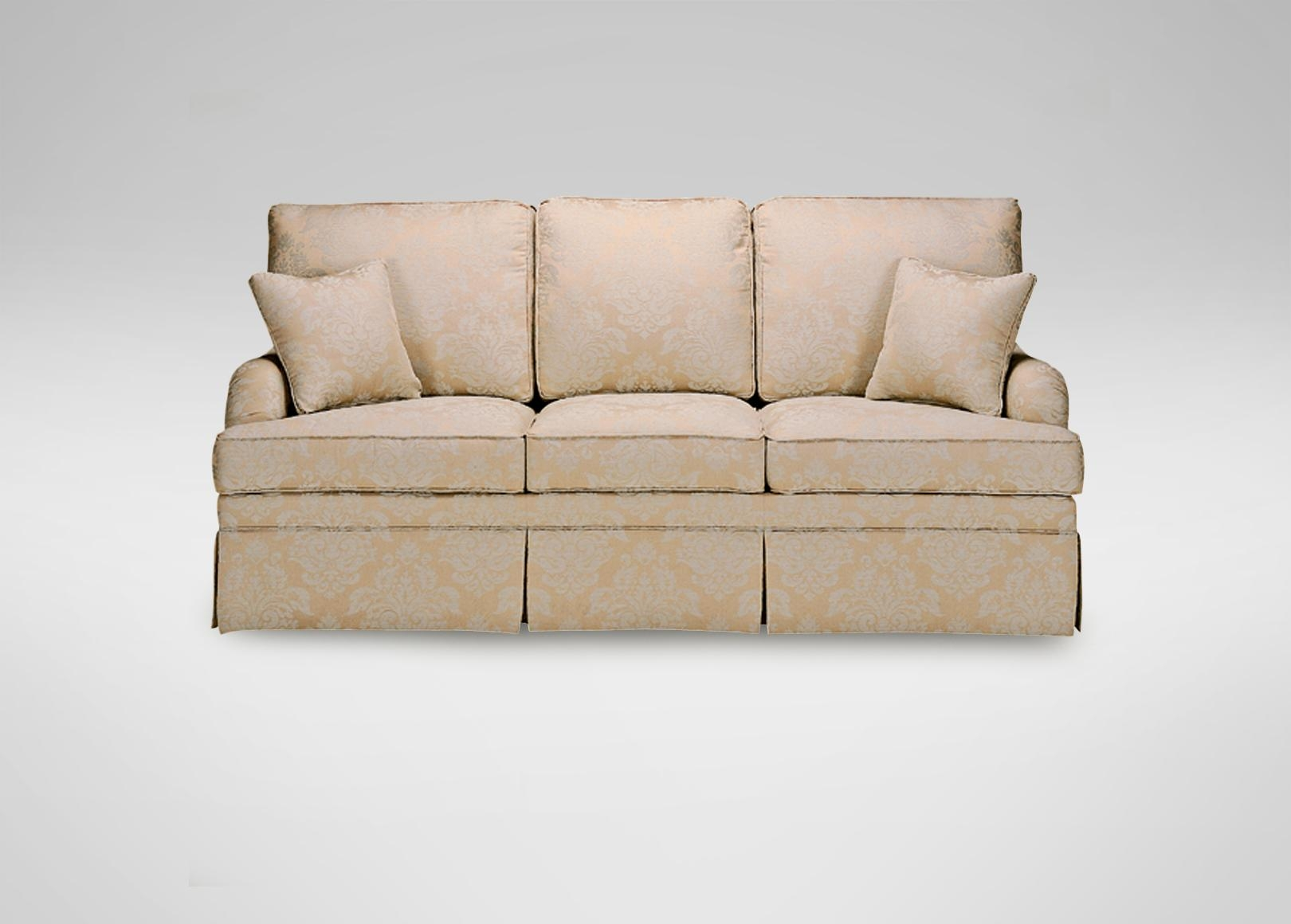 ethan allen sofa bed burton james 629 20 43 choices of whitney sofas ideas