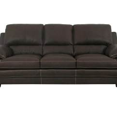 Leather Sofas Tampa Cost To Reupholster A Chesterfield Sofa 20 Collection Of Ideas