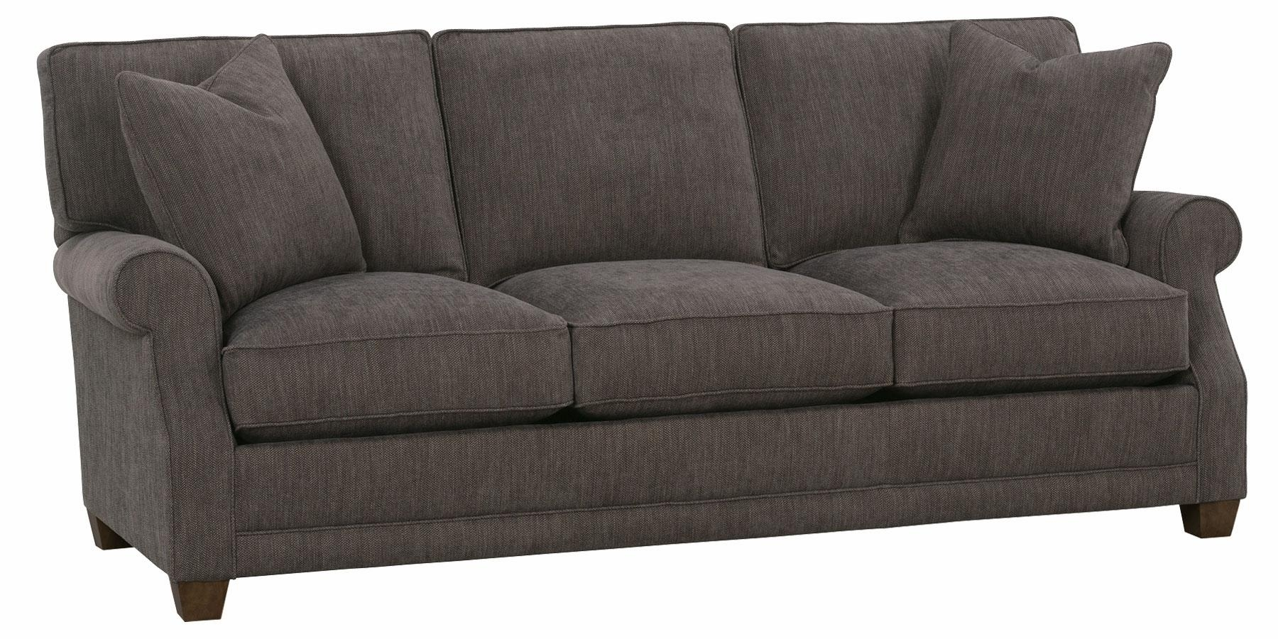 sleeper sofa tampa florida american freight reviews 20 collection of sofas ideas