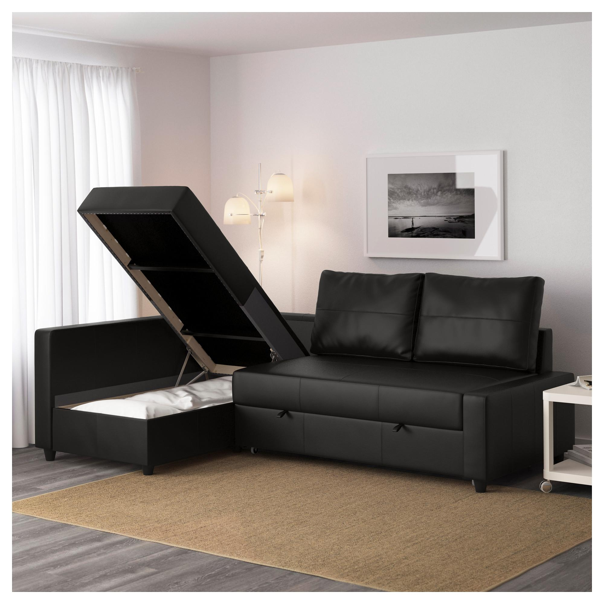 20 Best Target Couch Beds  Sofa Ideas