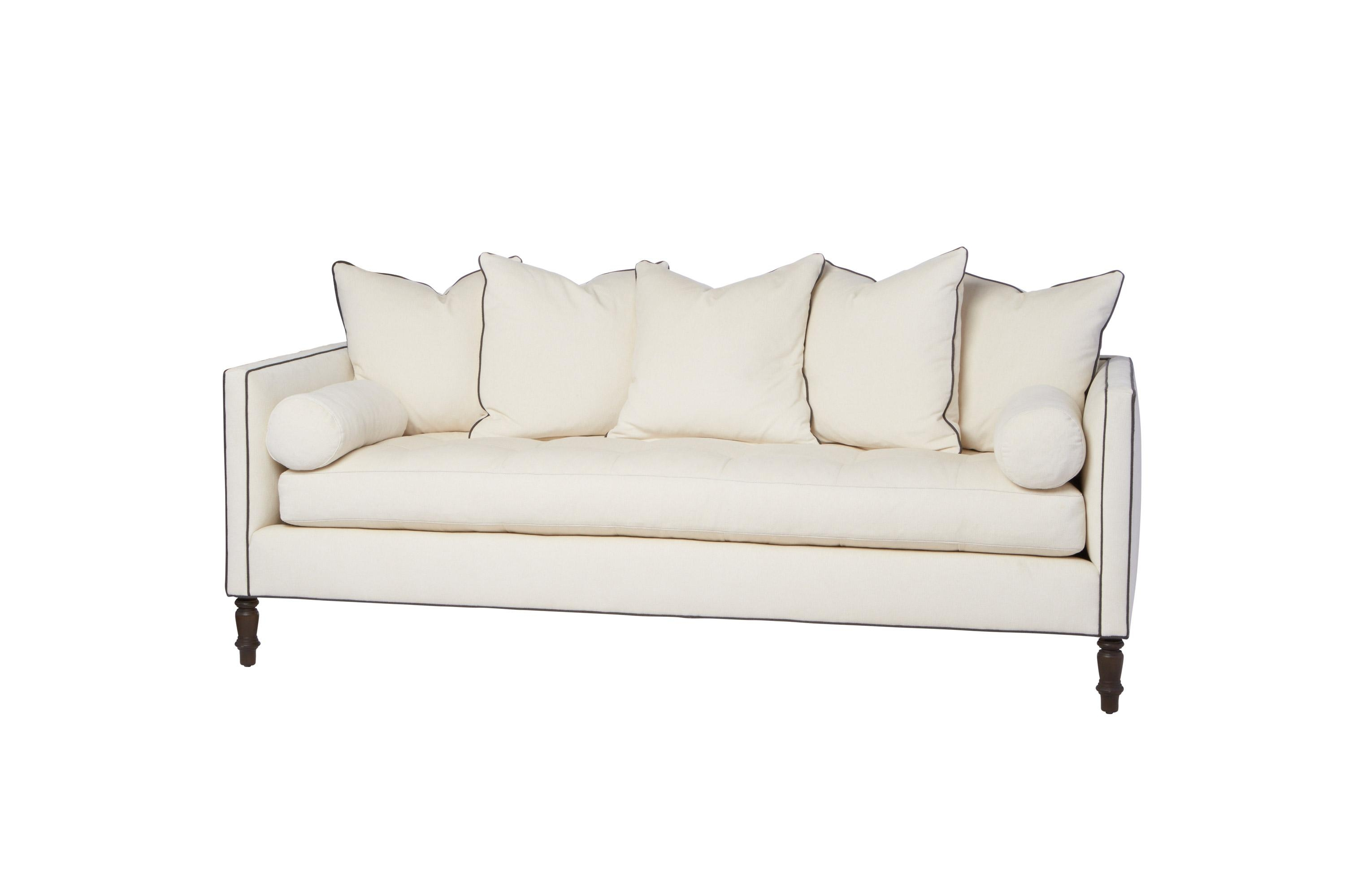 cisco brothers sofa reviews harper by simmons upholstery 20 best collection of sofas ideas