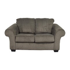 Used Sofa Black And Red Covers 20 43 Choices Of Chintz Sofas Chairs Ideas