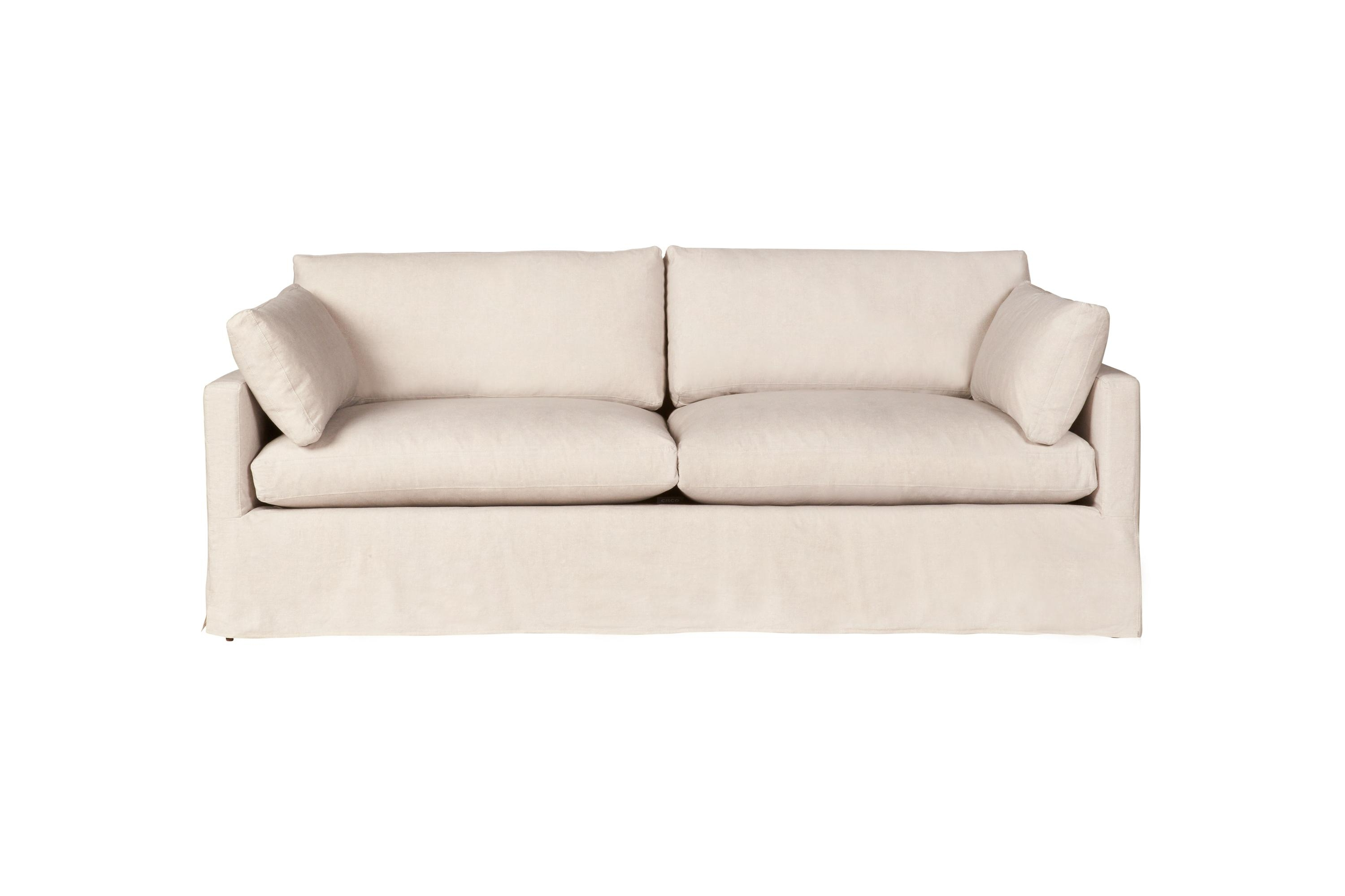 armless sofas faux leather cheap 20 best ideas sofa slipcovers