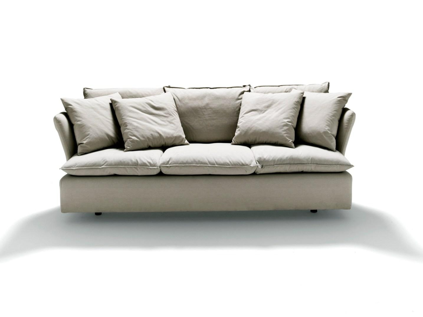 removable cover sofa dimensions uk 20 43 choices of with ideas