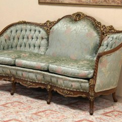 French Sofa Ideas Best For Pet Hair 20 Of Style