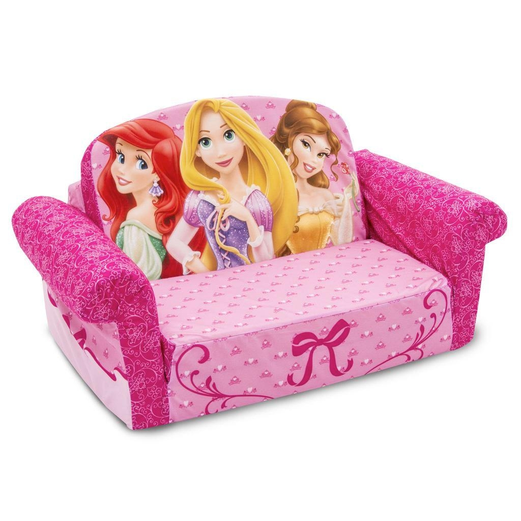disney princess flip out sofa cama usado costa rica 20 top open kids sofas | ideas