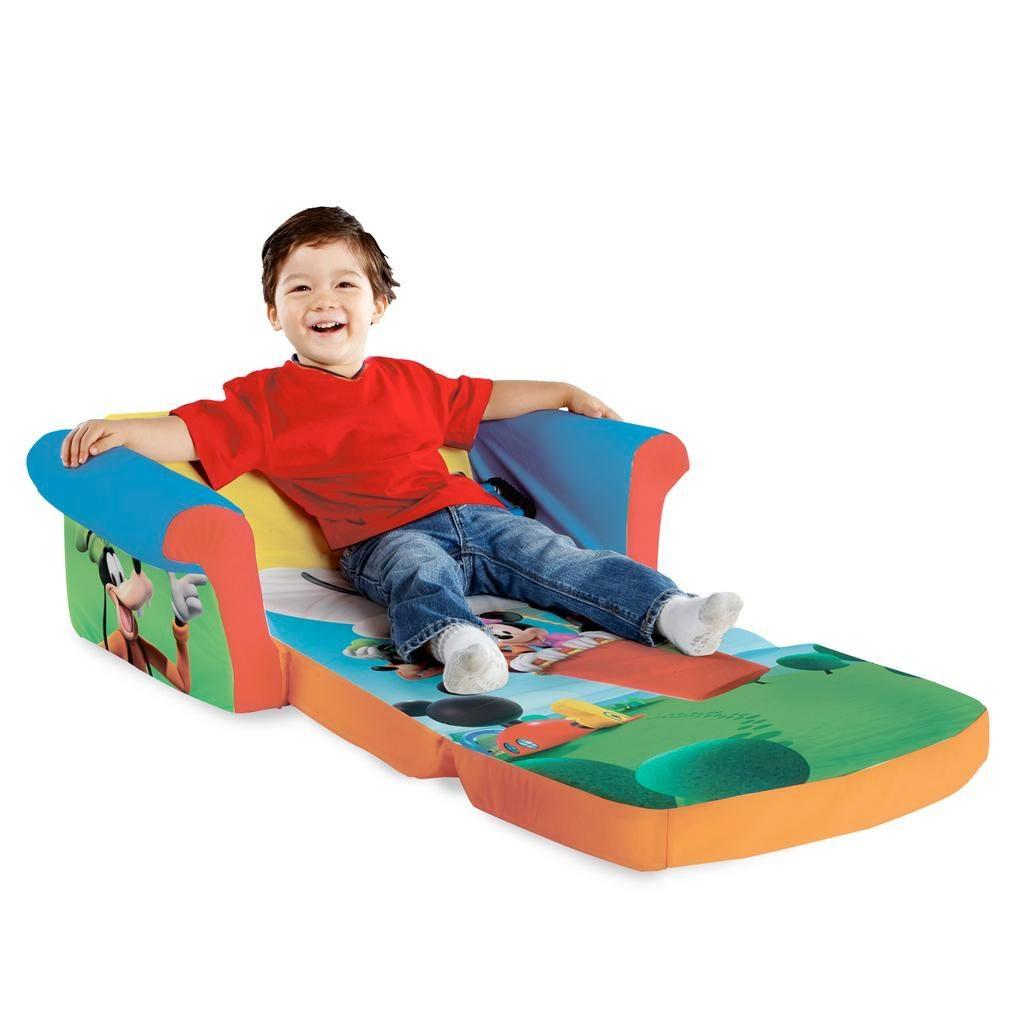 mickey mouse sofa beige reclining 2018 latest flip sofas ideas