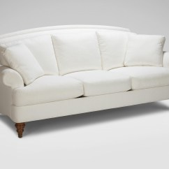 Melrose Leather Sofa Ethan Allen How Do You Get Rid Of Bed Bugs In Your 20 Inspirations Chesterfield Sofas Ideas