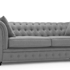 Melrose Leather Sofa Ethan Allen Adriana 20 Inspirations Chesterfield Sofas Ideas