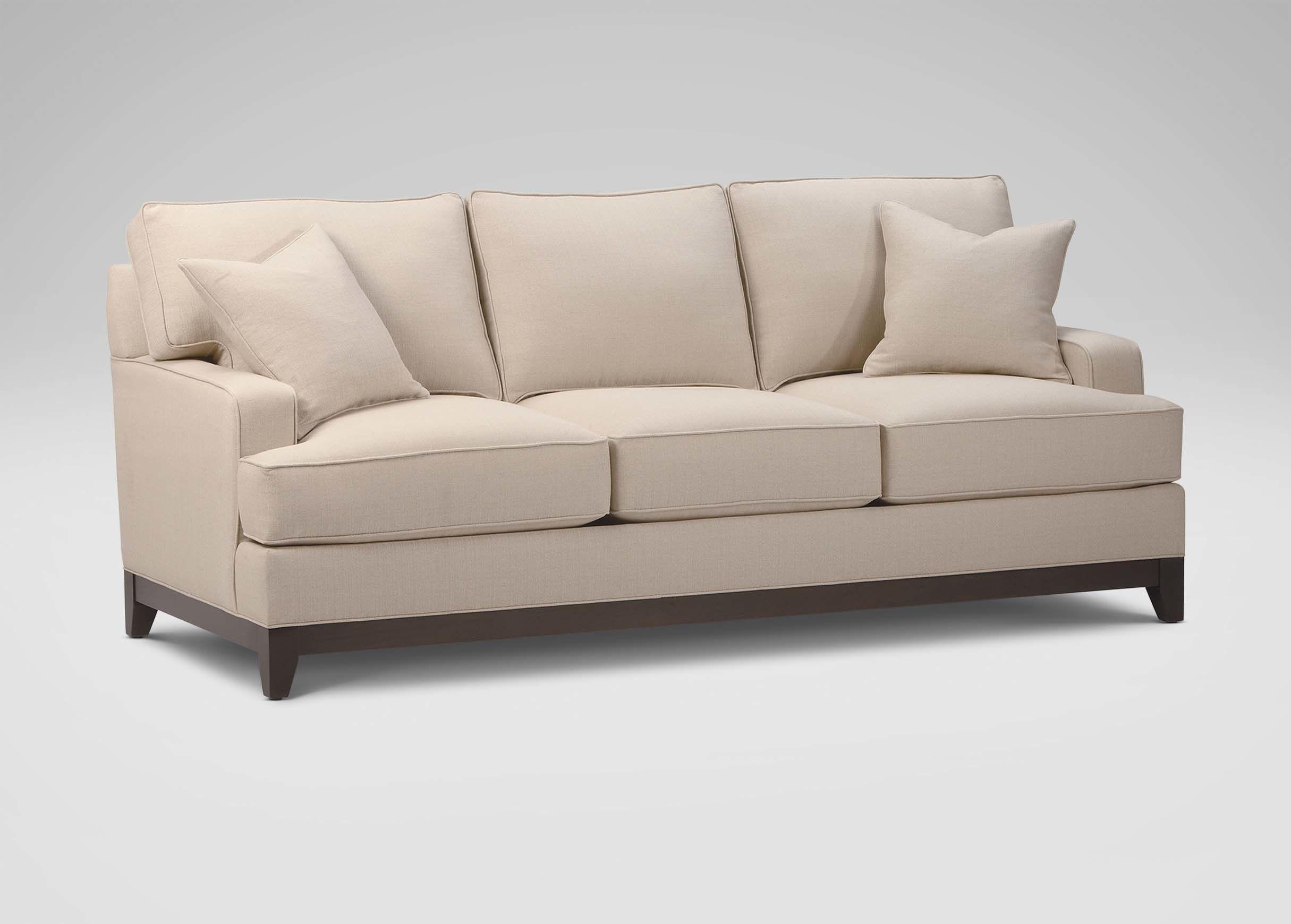 ethan allen sofas furniture building plans sofa 20 inspirations chesterfield ideas