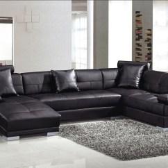 Small Black Fabric Corner Sofa Leather Tufted Grey 20 Ideas Of Stratford Sofas