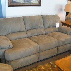 Leather Sofa Sams Club Reclining And Loveseat Sets Berkline Sofas 496 Collection Stargate Cinema