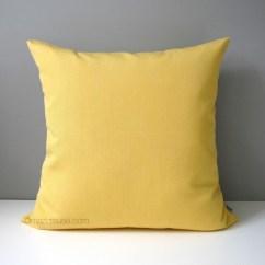 Gold Sofa Throw Pillows Baby Sofas Australia 20 Ideas Of