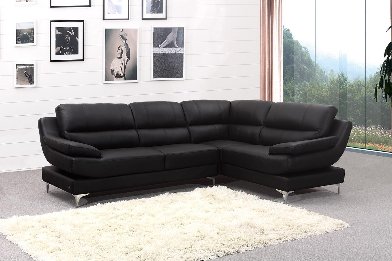 stylish affordable sofas uk high back modern leather sofa 20 43 choices of black corner ideas