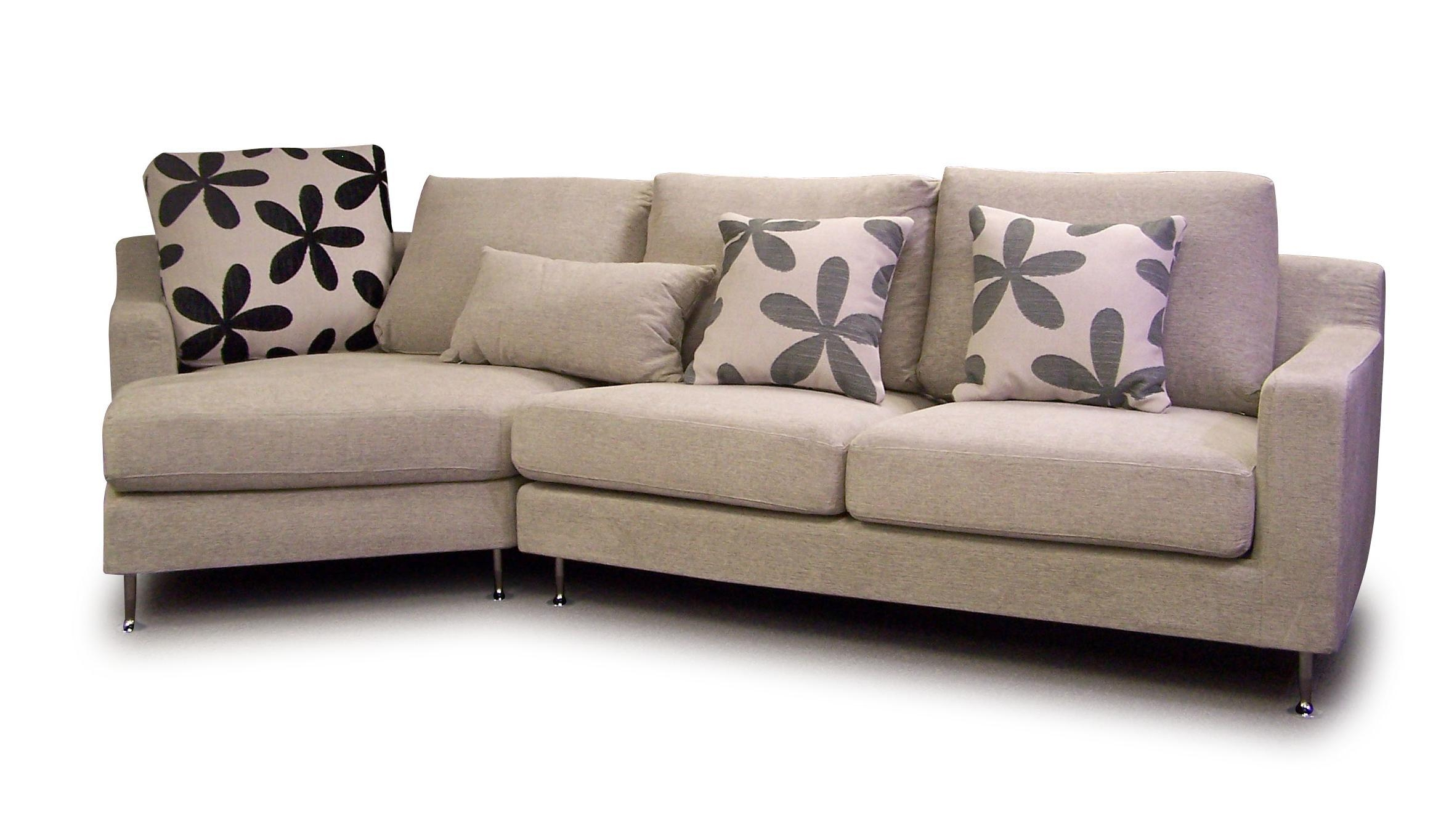 stylish affordable sofas uk white bonded leather sectional sofa 20 ideas of simple