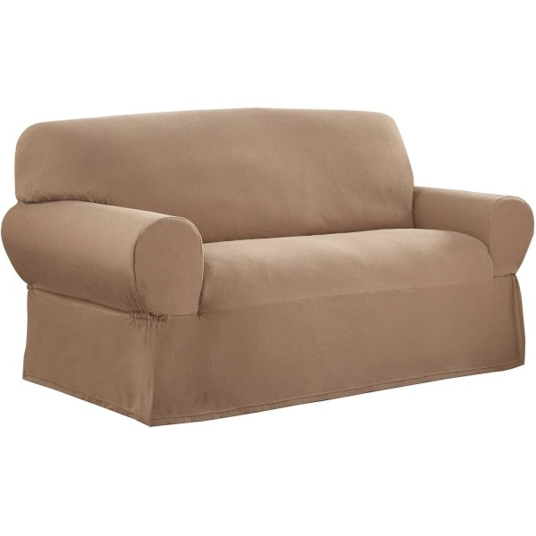 Sofa Covers Walmart