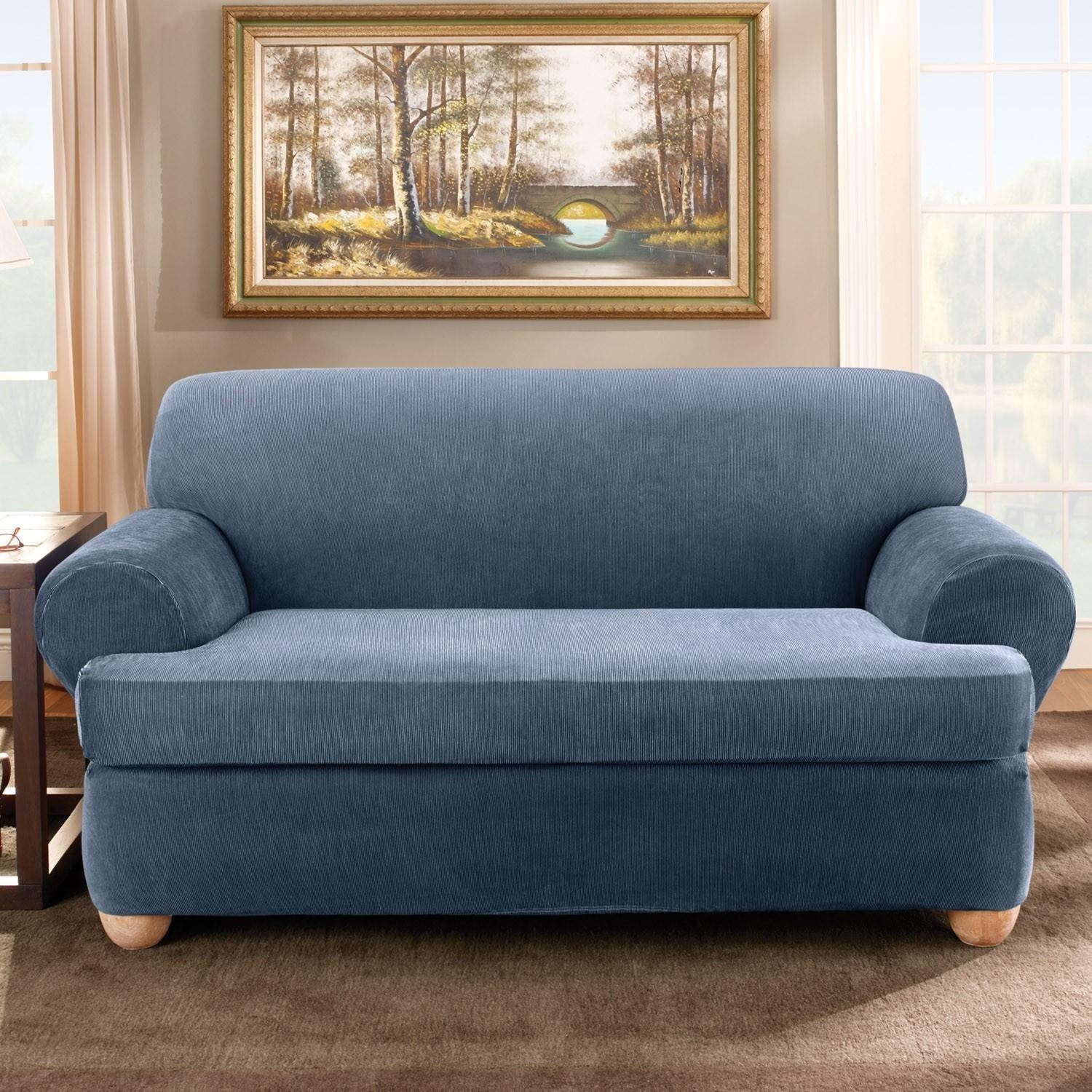 slipcover for sofa cushions separate power recliner repair 20 top loveseat slipcovers t cushion ideas
