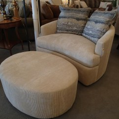 Snuggle Sofa And Swivel Chair Article 10 Nato 20 Top Cuddler Chairs Ideas
