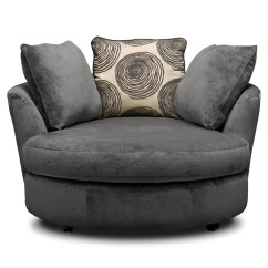 Swivel Cuddle Chair York Modern Brown Leather Armchair 20 Top Cuddler Sofa Chairs Ideas