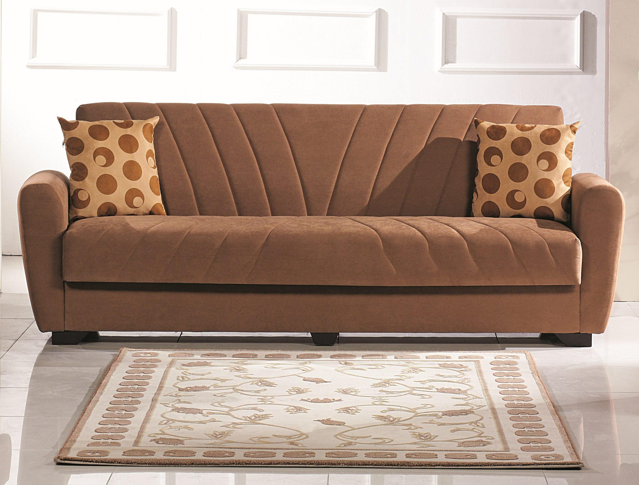leather sofas tampa sofa armrest tray table 20 collection of ideas