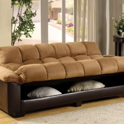 Delta Storage Sofa Bed Single Cushion Pros And Cons Microfiber Beds Sofabeds Ing Guide Blogbeen Thesofa