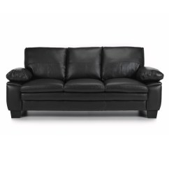 3 2 Leather Sofa Deals Divan Couch Difference Next Sofas 20 Top Seater