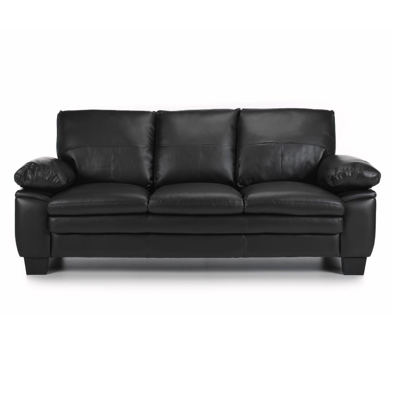 cheapest sofa deals uk lip australia next leather sofas 20 top 3 seater