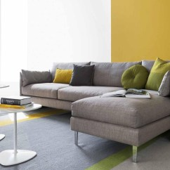 Bay Sofa Gray Leather Reclining Sets 20 Collection Of The Sofas Ideas