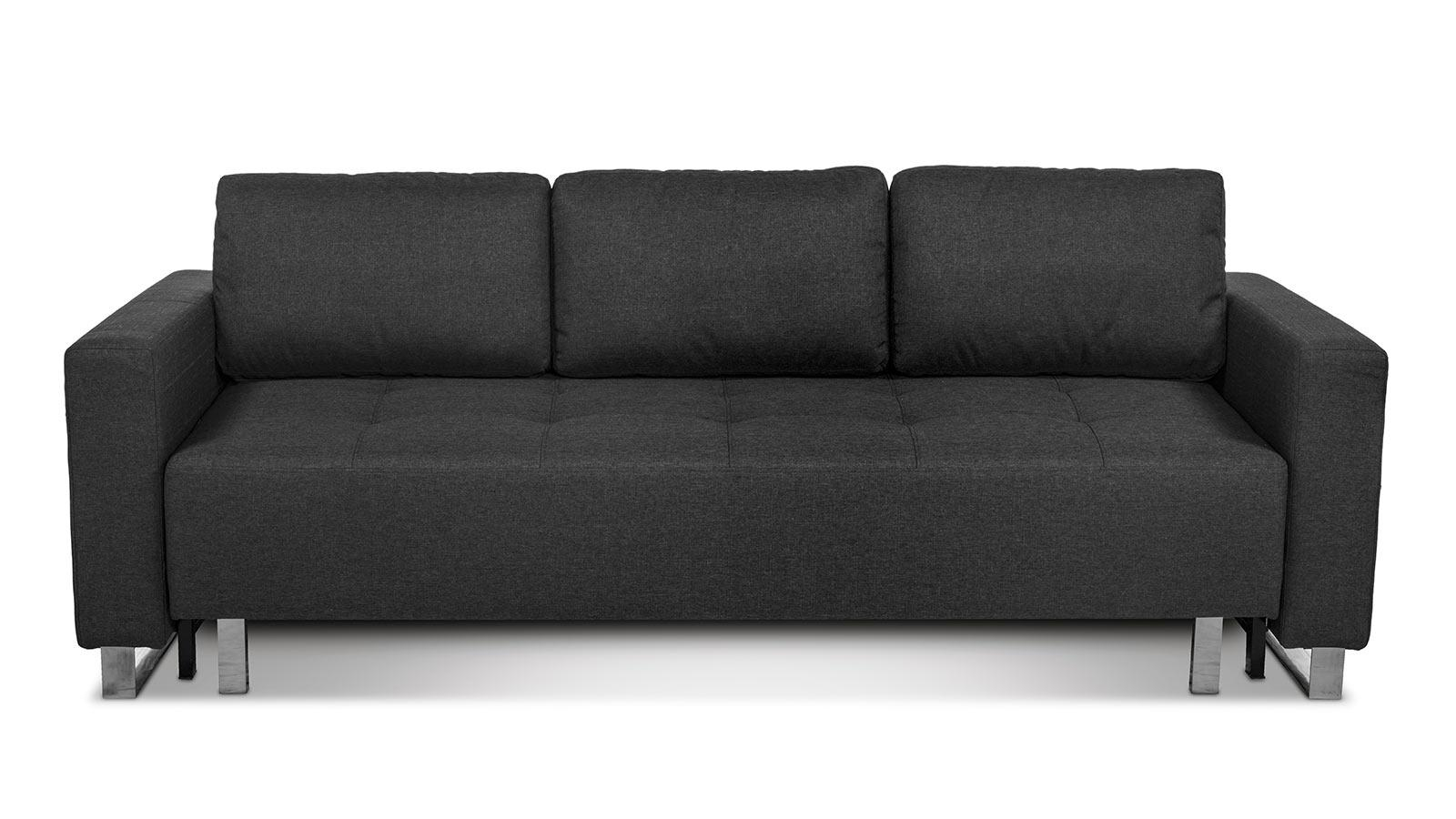 bay sofa klik klak sleeper dubois bed review 20 collection of the sofas ideas