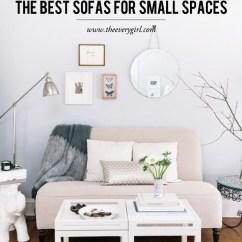 Pottery Barn Sleeper Sofa Ebay Affordable Leather 20 Inspirations Small Bedroom Sofas | Ideas