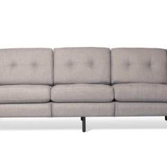 Sofas Under 500 Nixon Sofa Review 20 Ideas Of Simple