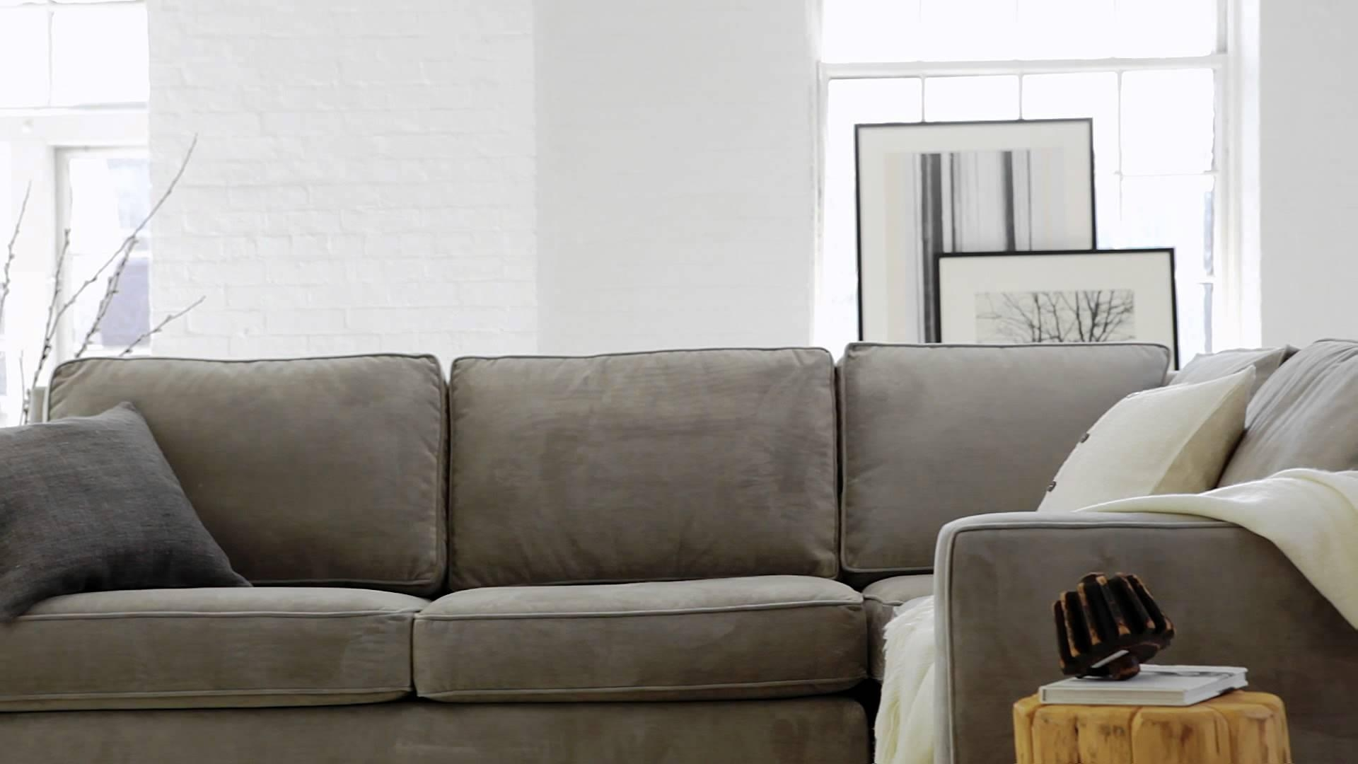 west elm crosby chair vehicle lift for power 20 best sectional sofa ideas