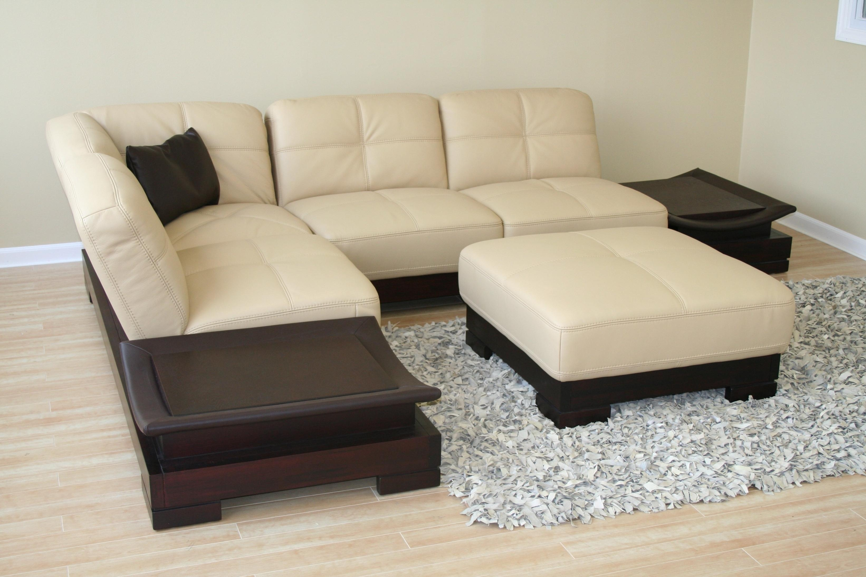 small scale sofa cleaning shampoo india 20 43 choices of leather sectional sofas