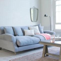 Comfy Sofas Uk Multiyork And Interiors 25 Top Big Sofa Ideas